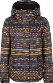 Женские спортивные <b>куртки Roxy</b> — купить на Яндекс.Маркете