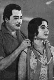pradeep kumar with Meena kumari | Photo, Image, Beautiful actresses