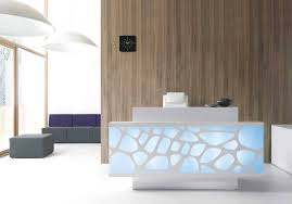 small office reception desk. Full Size Of Office Desk:desk Furniture Modern Reception Desk High White Large Small R