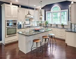 bright kitchen lighting ideas. Kitchen Lighting Ideas 28 Bright Light