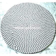 round gray rug runner grey ikea area s rug red grey ikea star
