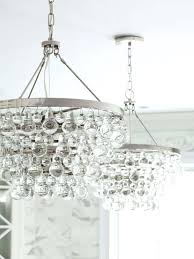 robert abbey bling outstanding abbey bling chandelier abbey bling chandelier robert abbey bling chandelier s1000