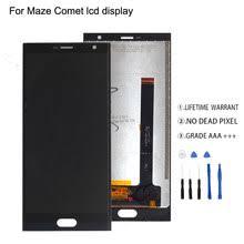 Popular <b>Comet</b> Phone-Buy Cheap <b>Comet</b> Phone lots from China ...