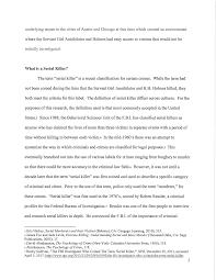 passion in life essay languages