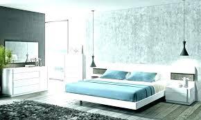 lacquer bedroom set – mindhack.me