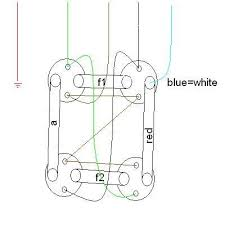 warn winch wiring diagram 2 solenoid wiring diagram warn winch wiring diagram 4 solenoid schematics and diagrams