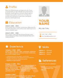 pro cv template download curriculum vitae cv resume templates it classes online