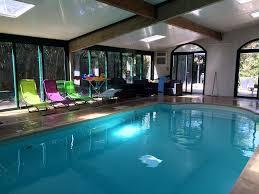 piscine de l établist la pahèse avec piscine les impressionnistes ou située à proximité