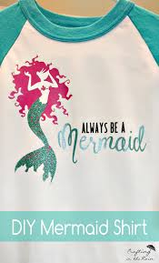 mermaids are making a splash all across the craft and fashion world and it s perfect timing as we can finally start thinking about warmer spring weather