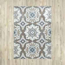 grey and tan area rug tan grey white tan area rug grey and tan area rug