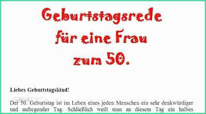 30 Geburtstag Lustige Sprüche Für Frau Bilderx