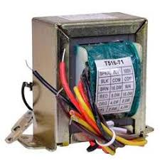 three phase transformer connections and basics audio transformer