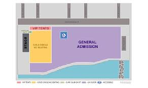Atlantic City Beach Concert Seating Chart Everything You Need To Know About The Upcoming Ac Beach Concerts