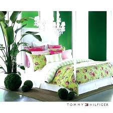 tommy hilfiger bedding sheets sheets queen bedding