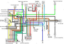suzuki t20 wiring diagram suzuki wiring diagrams description modwire suzuki t wiring diagram