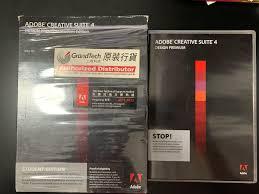 Adobe Creative Suite Design Premium Cs4 Serial Number Adobe Creative Suite 4 Cs4 Design Premium Student Edition