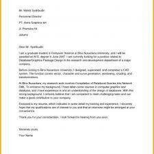 Application Letter For It Job Sample Best Job Resume Cover Letter ...