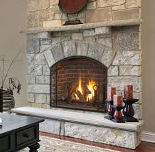 stainless steel fireplace screen latest home