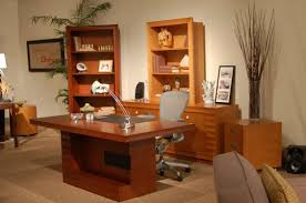 office feng shui tips. Tips Of Home Office Feng Shui U