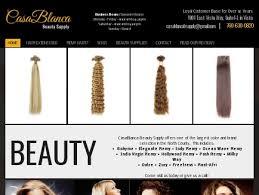 CasaBlanca Beauty Supply - Wigs and Braids | Vista, CA