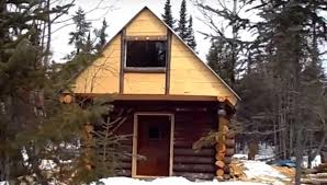 youtube tiny house. Small Cabins Tiny Houses Youtube House Comfortable Project Y