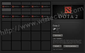 how to get free dota 2 beta keys and invites
