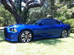 dodge charger 2014 srt8. blue streak pearl 2012 dodge charger srt8 2014 srt8