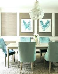 turquoise dining chair aqua dining chair vanity turquoise room chairs blue taupe and with turquoise dining