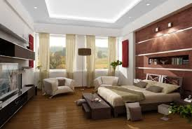 modern guest bedroom ideas. Creative Guest Bedroom Ideas Modern 11 To Your Home Design Styles Interior With N