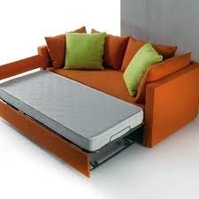 awesome Hideabed Couch , Unique Hideabed Couch 80 About Remodel Modern Sofa  Ideas with Hideabed Couch