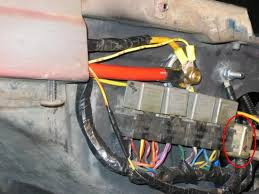 wiring diagram xh falcon wiring image wiring diagram ef high beam problems auto electrics ozfalcon ford falcon on wiring diagram xh falcon