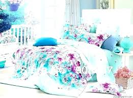 turquoise and purple bedding sets plum bedding sets purple comforter sets queen plum comforter sets bedding