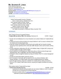 Resume Templates For Teens Teen Resume Template RESUME 11