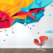 creative office wall art. Modren Office Decoration Prissy Ideas Creative Office Wall Art For Bedroom On G