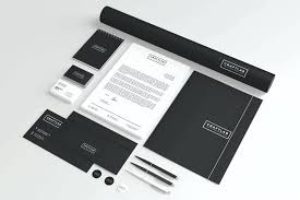 Personal Letterhead Templates Elegant Template – Traguspiercing.info