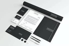 Personal Letterhead Templates Elegant Template – Traguspiercing.info