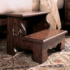American Drew Coffee Table American Drew Cherry Grove Bed Steps In Antique Cherry Beyond Stores