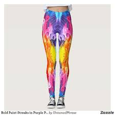 embrace your love leggings. are you afraid to wear bold leggings like these? don\u0027t be! always embrace your love n