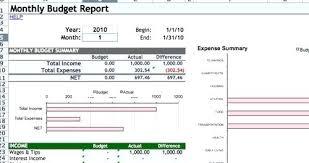 Free Budget Form Simple Money Budget Template Apprevioco