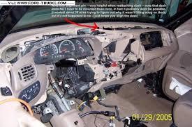 1998 chevy truck wiring schematic images 2002 chevrolet chevy s10 f150 heater wiring diagram schematic