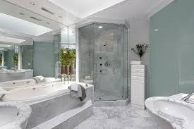 high end bathroom furniture. for luxury bathroom design be equippe tile flooring and large mirror soaking tub high end furniture i