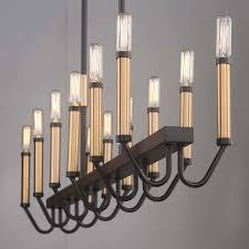 image chandelier lighting. RADO Image Chandelier Lighting