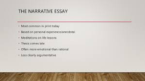 beyond the five paragraph essay  clearly argumentative 14