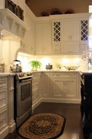kitchen over cabinet lighting. Wonderful Cabinet 4 Types Of UnderCabinet Lighting Pros Cons And Shopping Advice Inside Kitchen Over Cabinet Lighting