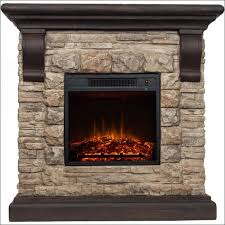 um size of living room awesome electric fireplace ing guide electric fireplace and surround electric