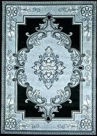 area rugs fl victorian burdy