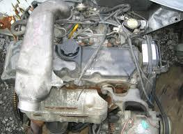 5l Cylinder Head For Toyota Hiace/hilux/dyna Engine 11101-54150 ...