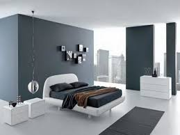 several ideas in determining bedroom paint colors the new way home decor