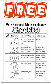 best writing images handwriting ideas writing   printables for writers workshop or literacy centers includes writing topics anchor chart