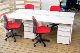 expensive office cubicle sets. Office Cubicle Set Expensive Sets S